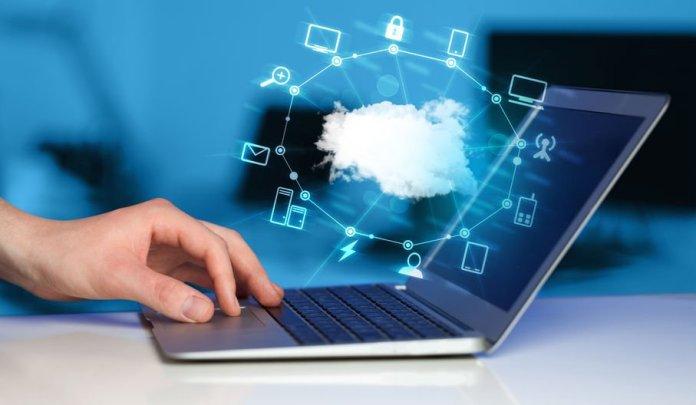 virtual work online work