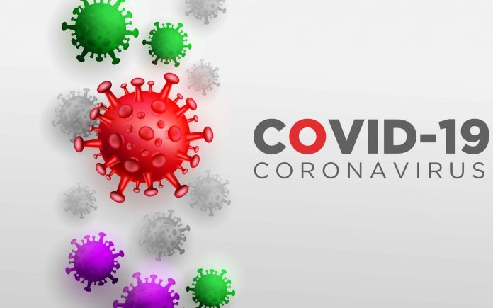 COVID Coronavirus