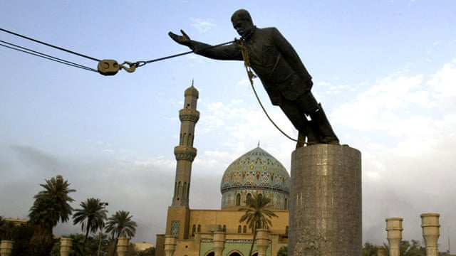 https://1.bp.blogspot.com/-GuYviT8bge8/XuXlCwcUomI/AAAAAAAAAH4/Kx3DMualoc0zLgwplTfoNk12YjKuJnlmQCK4BGAsYHg/s320/Statue---Saddam-Hussein-012.jpg