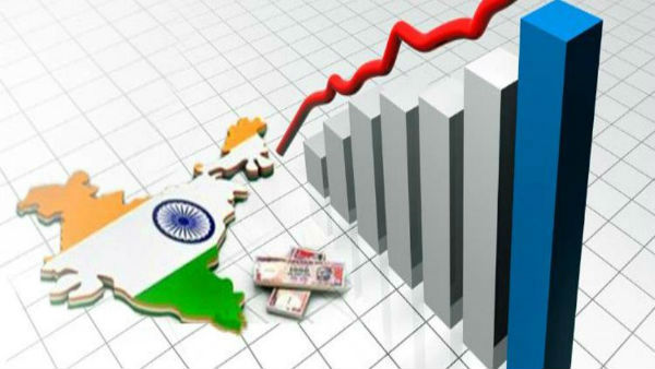 Indian Economic Restoration
