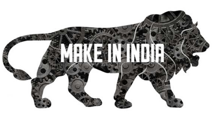 India needs to work like a manufacturing powerhouse