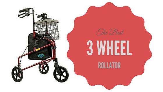 best-3-wheel-rollator
