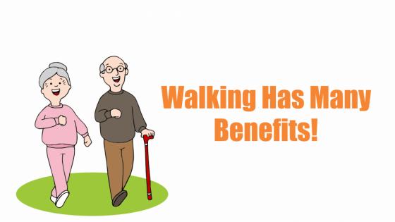 health benefits of walking (14)