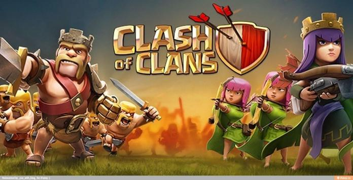 Clash-Of-Clans-21.jpg