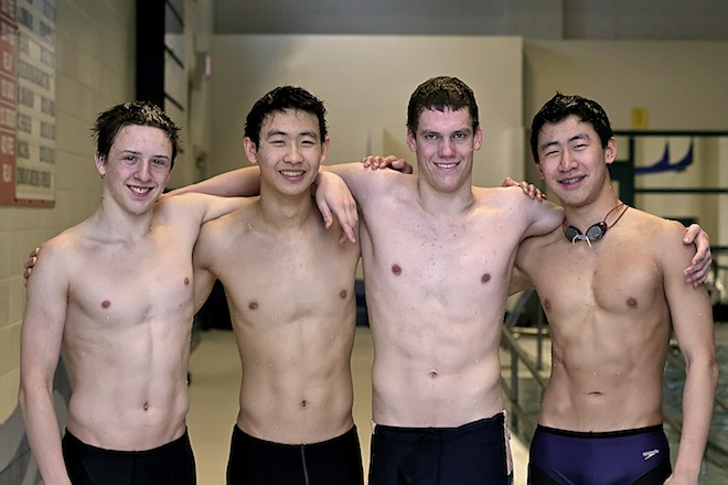 MyWalworthCounty.com – Whitewater swim team makes a bit of ...