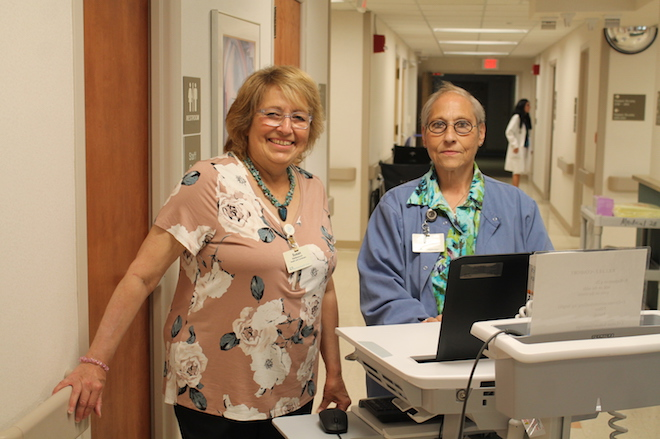 MyWalworthCounty com – 100 years and counting for area hospital