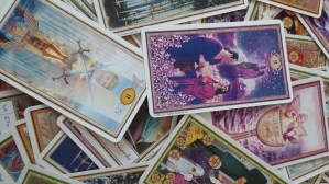 Best Tarot Decks for Beginners