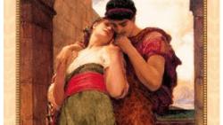 Tarot of the Delphi