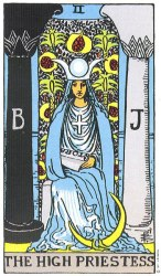 the-high-priestess (2)