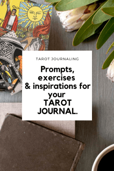 Tarot Journaling Prompts (1)