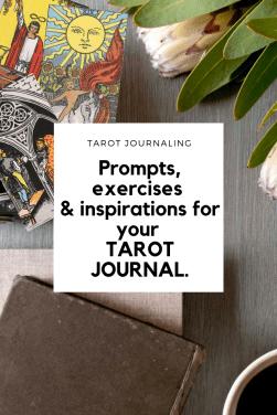 Tarot Journaling Prompts (1)