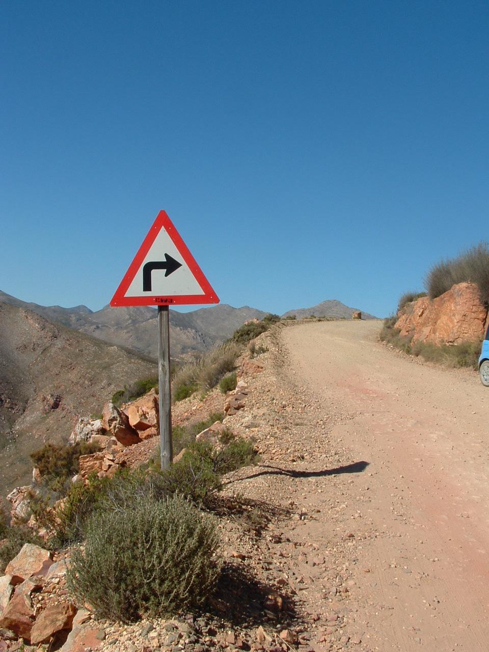 swartberg-pass-31 zuid afrika