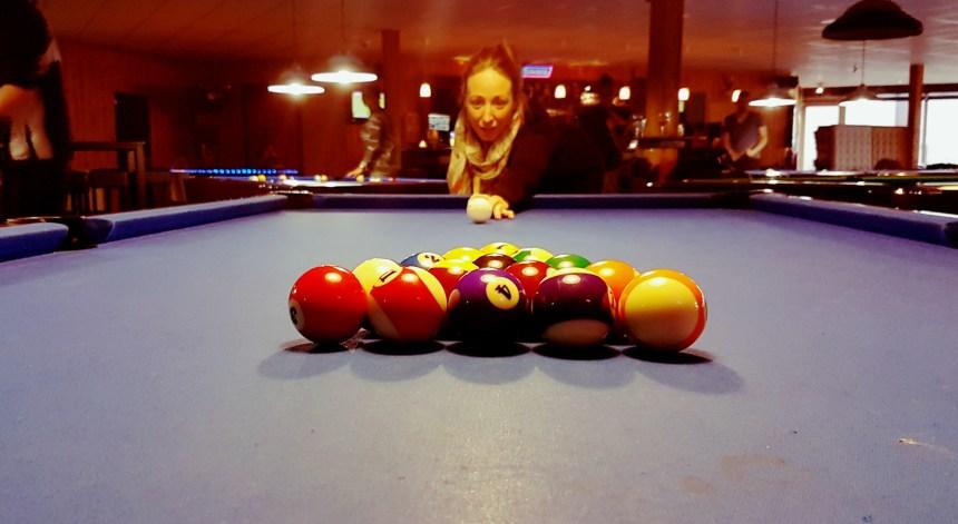 poolcentrum Arnhem