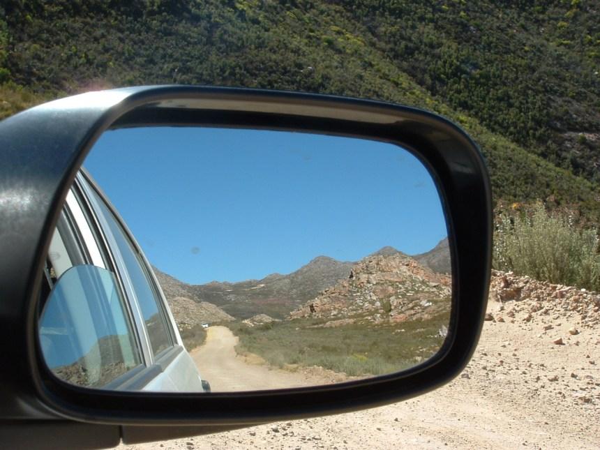 swartberg-pass-27 zuid afrika