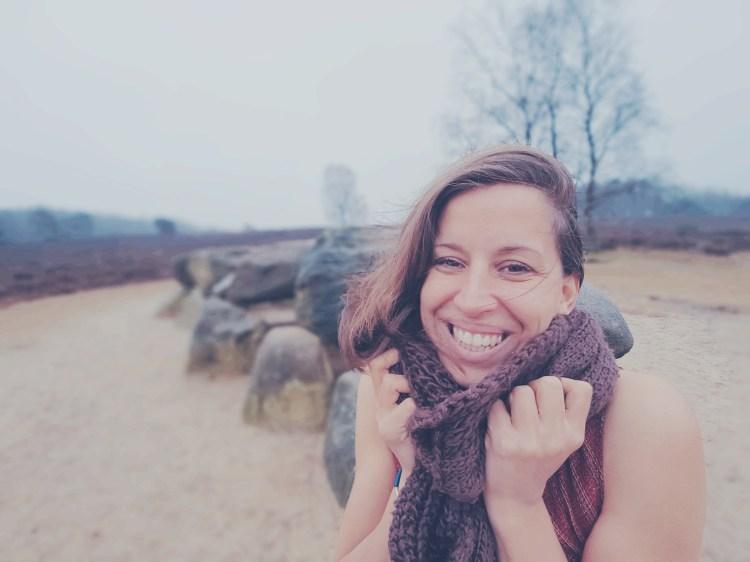 weekend-friesland