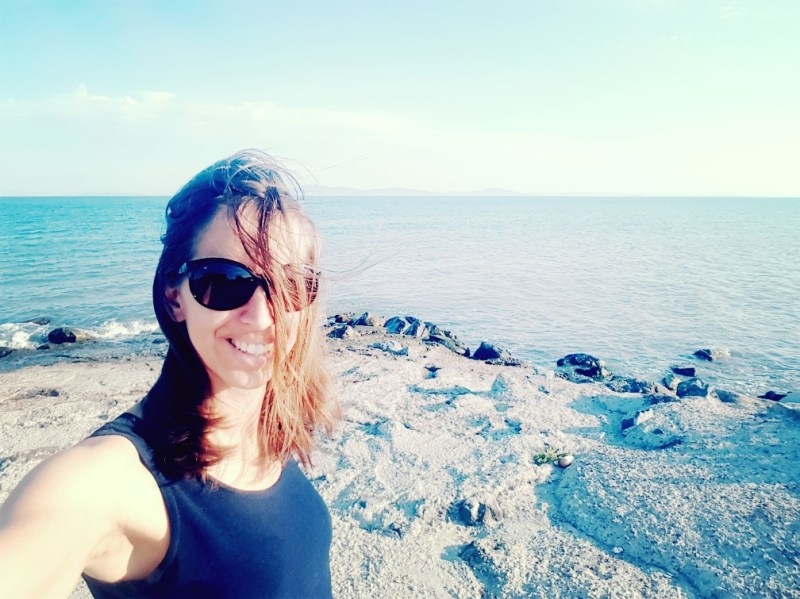 De Zwarte Zee Bulgarije