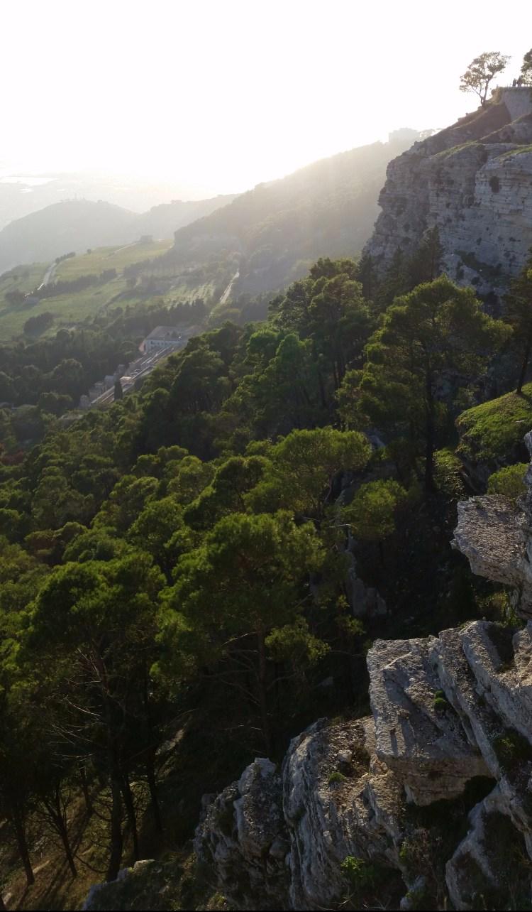 Riserva naturale orientata dello Zingaro
