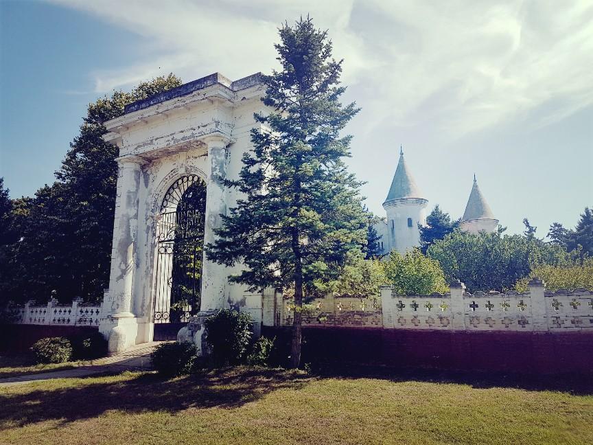 Vojvodina Servië