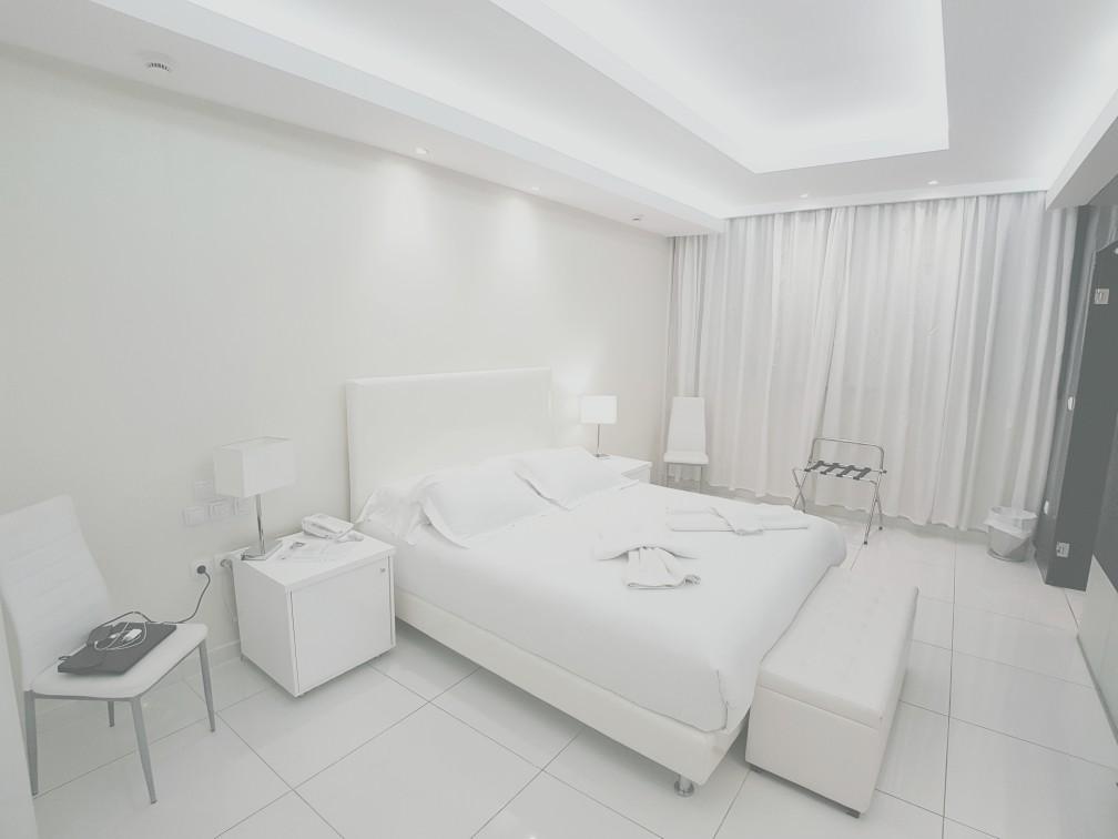 Athens Suites Appartments