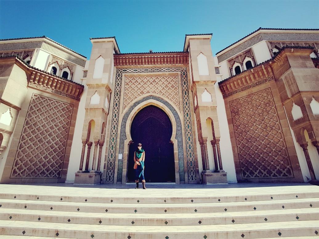 Citytrip Agadir; bezienswaardigheden, budget en handige tips