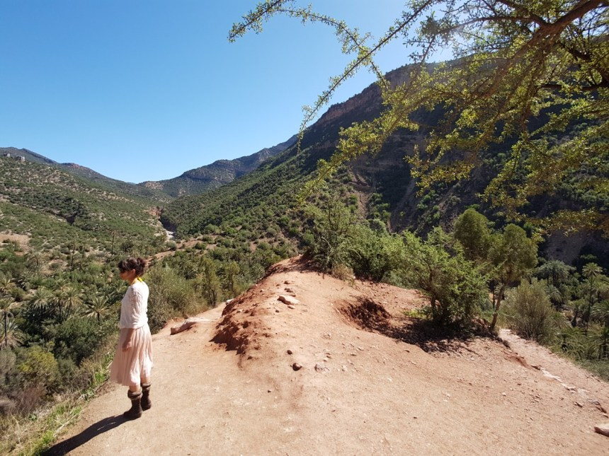 Paradise Valley Marokko (4)