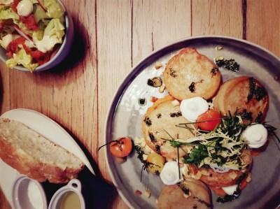 Restaurant de Staat Arnhem (2)