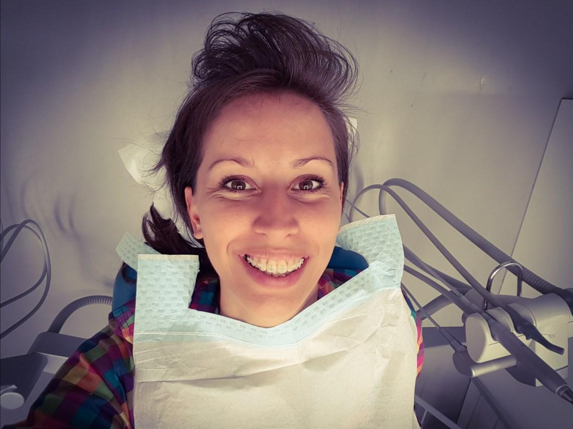 radbouw MC tandheelkunde orthodontist