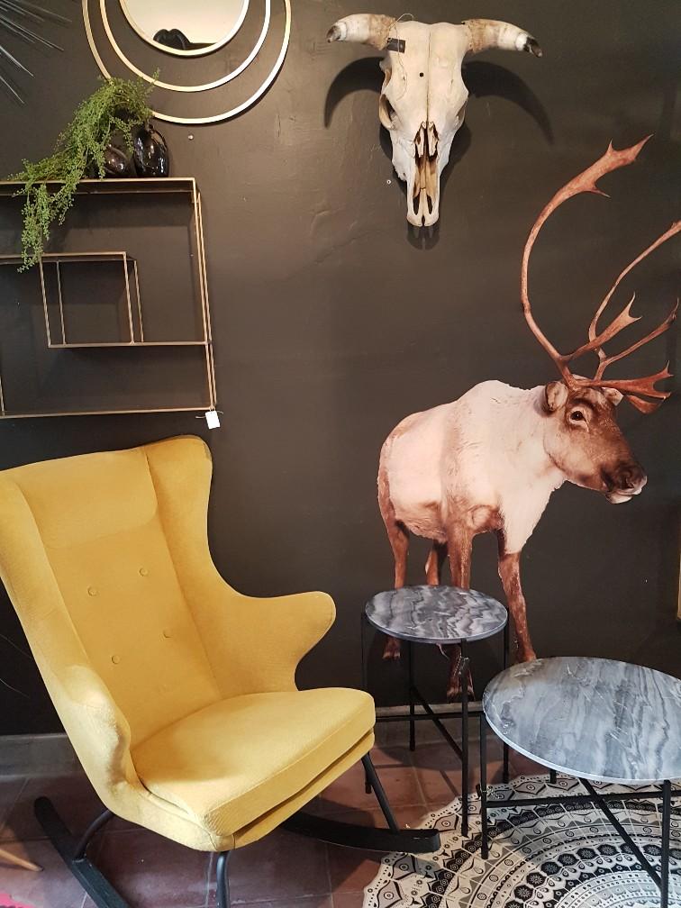 Beste vintage en tweedehands winkels in Antwerpen, België