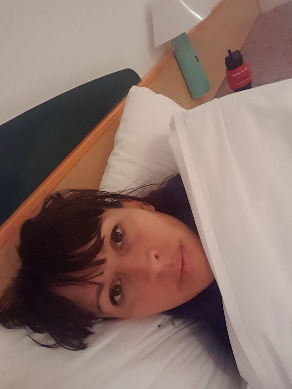 ziek op reis in het buitenland