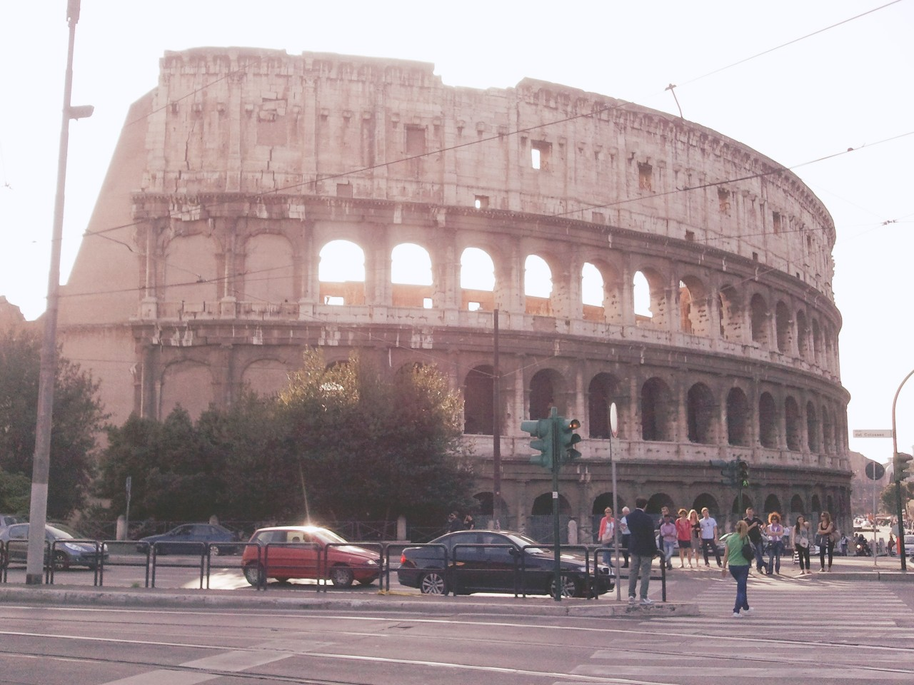 17 gratis bezienswaardigheden in Rome