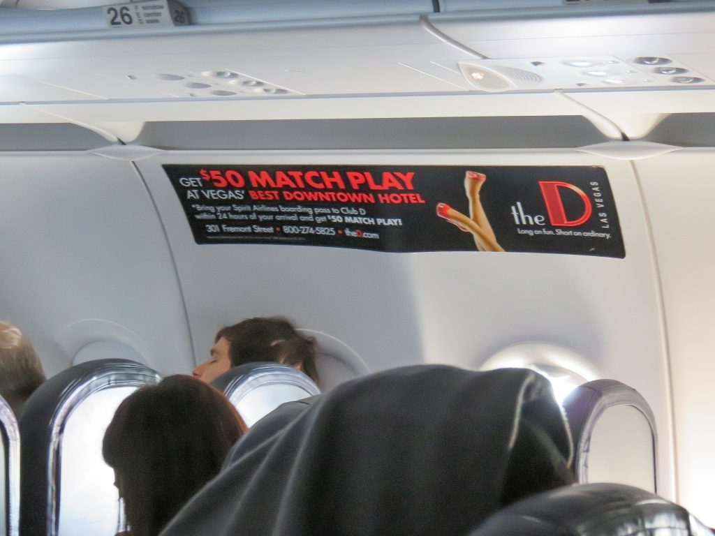 are condoms allowed on airplanes