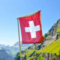 Dovolená ve Švýcarsku - co se hodí vědět, než vyrazíte