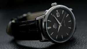best classic watches