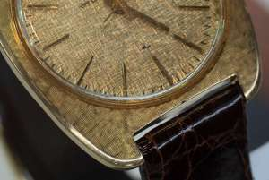most expensive seiko watch