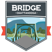 Bridge Chattanooga