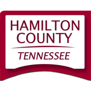 Hamilton County Water Quality Program