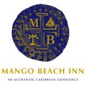 Mango Beach Inn, Marigot