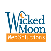 Wicked Moon Web Solutions