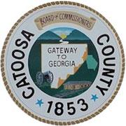 Catoosa County