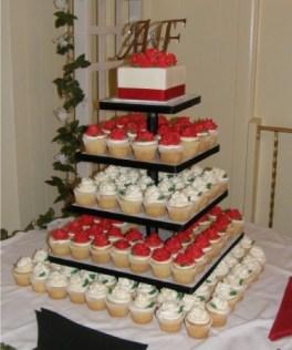 Cupcakes_cumple38