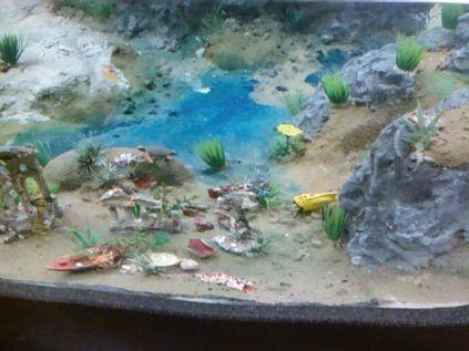 HH Unterwasser