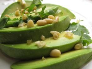 Avocado<3
