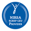 The 2019 Annual Conference will be a NIRSA CEU provider.