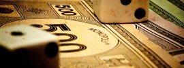 The Top 5 Tips for Avoiding Inheritance Tax