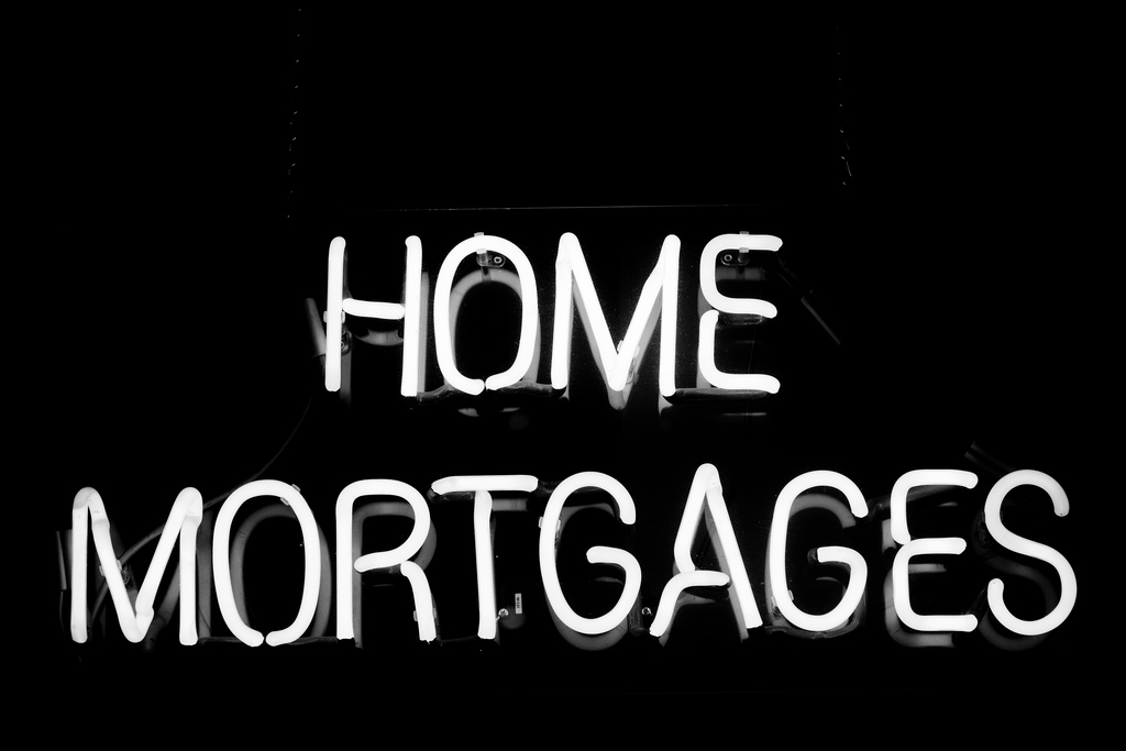 How to Prepare to Apply for a Home Loan