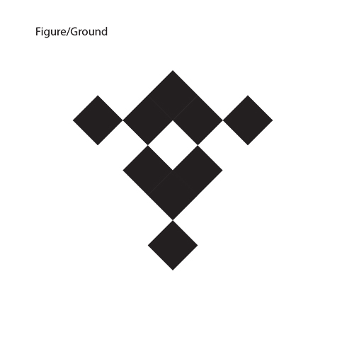 Wang Gestalt