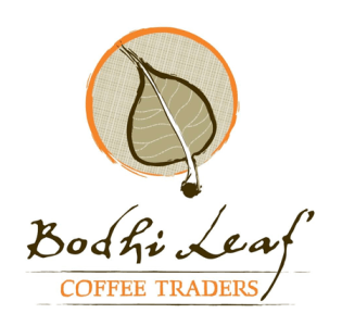 Bodhi Leaf Coffee Traders