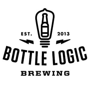 Bottle Logic Brewing Co.