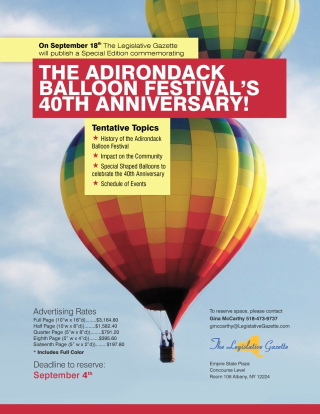 Balloon Festival Flyer 02