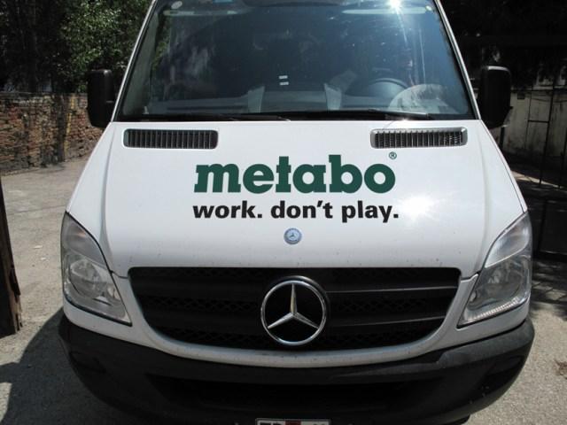 Metabo_Para